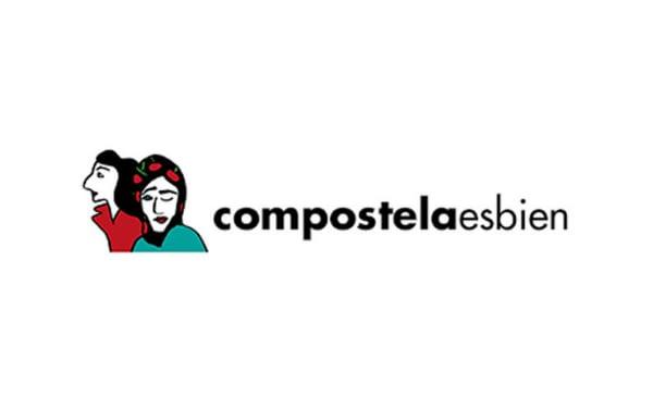 CompostelaEsBien