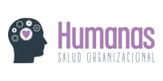 Logo.Humanas.Terminal.300x150