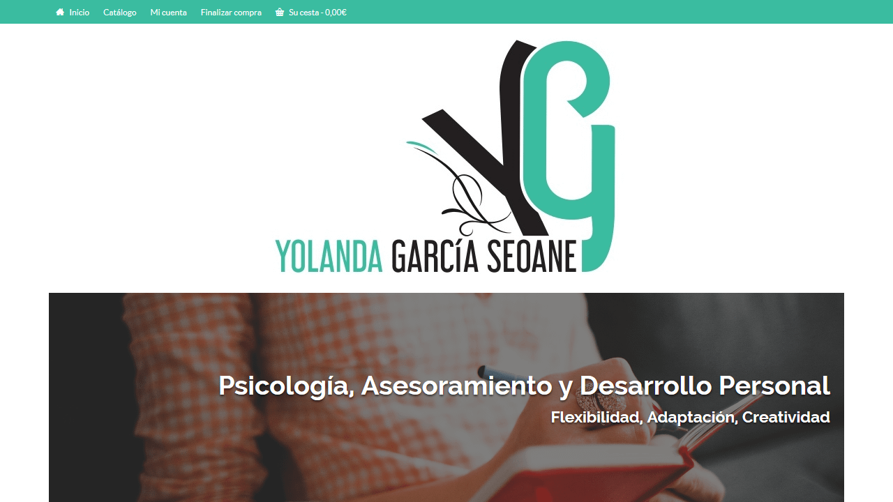 YolandaGS.micro-web.es