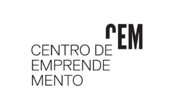 CEM-Centro-de-emprendemento-de-Galicia.png