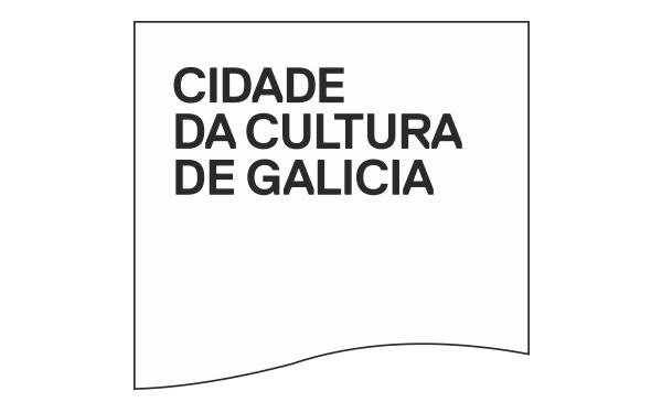 CidadeDaCultura.png