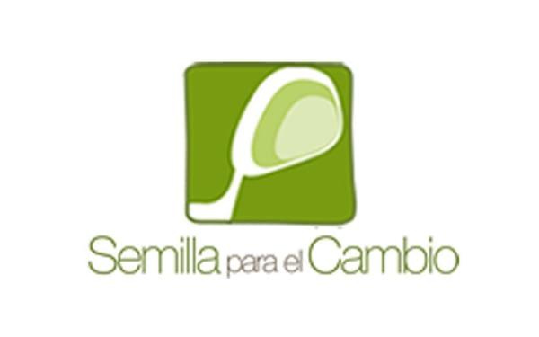 SemillaParaElCambio.png