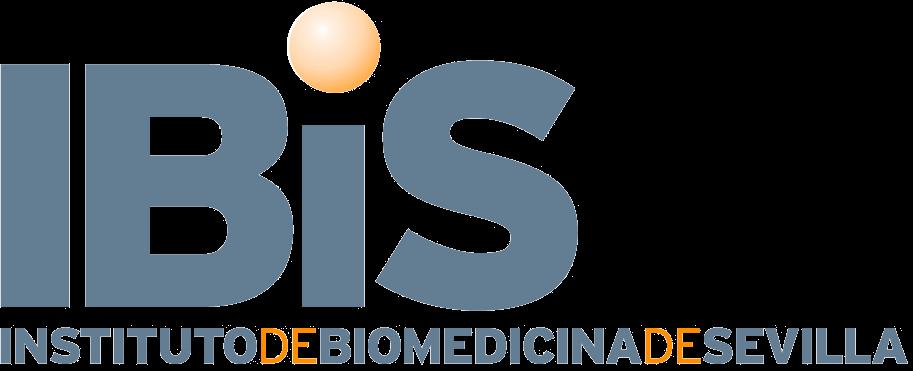 Logotipo.ibis
