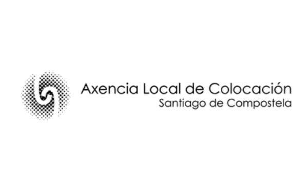 Axencia Local de Colocación - Santiago de Compostela