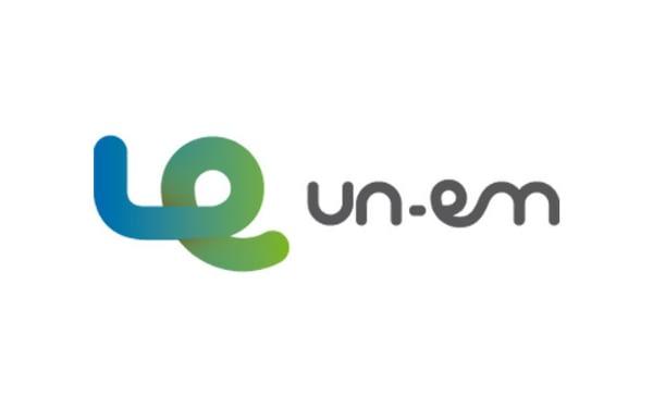 un-em.png
