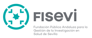 Logo-Fisevi