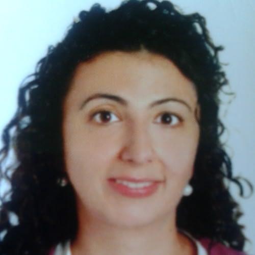 Nuria Fernandez - UN-EM