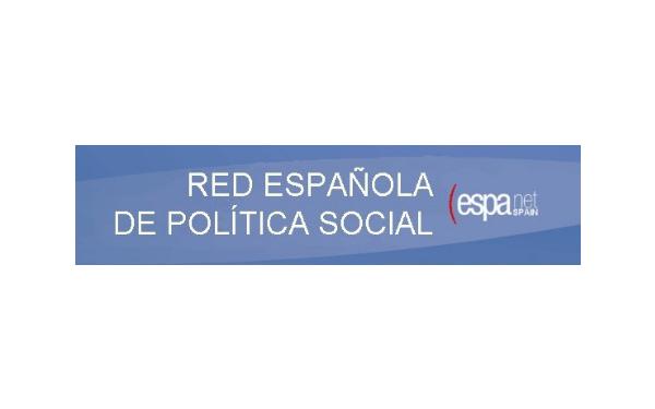 REPS - Red Española de Política Social
