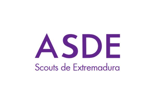 ASDE.-Scouts-de-Extremadura.png